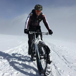 lloguer-alquiler-fatbike-bici-neu-ruta-nieve-cerdanya-pirineu-girona