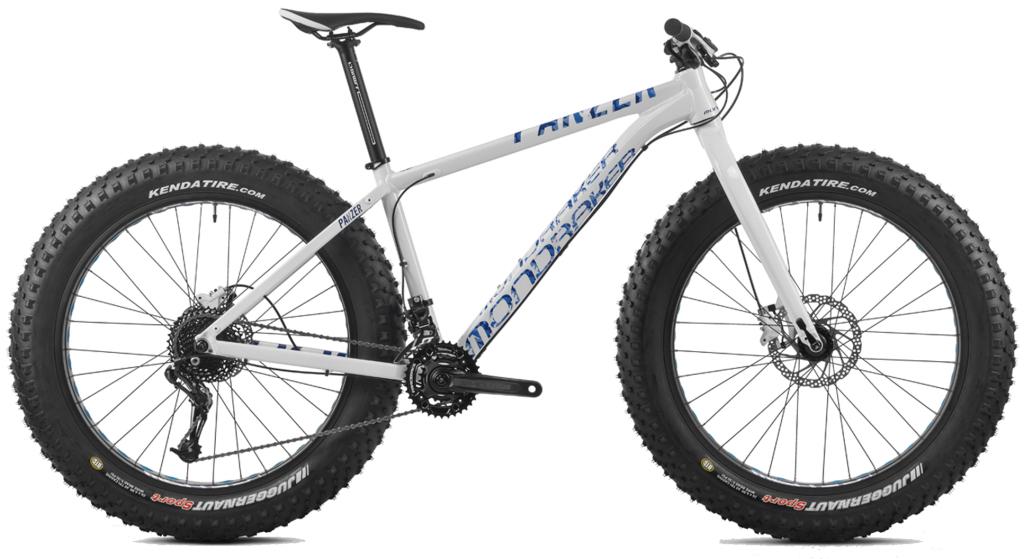 mondraker-panzer-fat-bike-fatbike-alquiler-lloguer