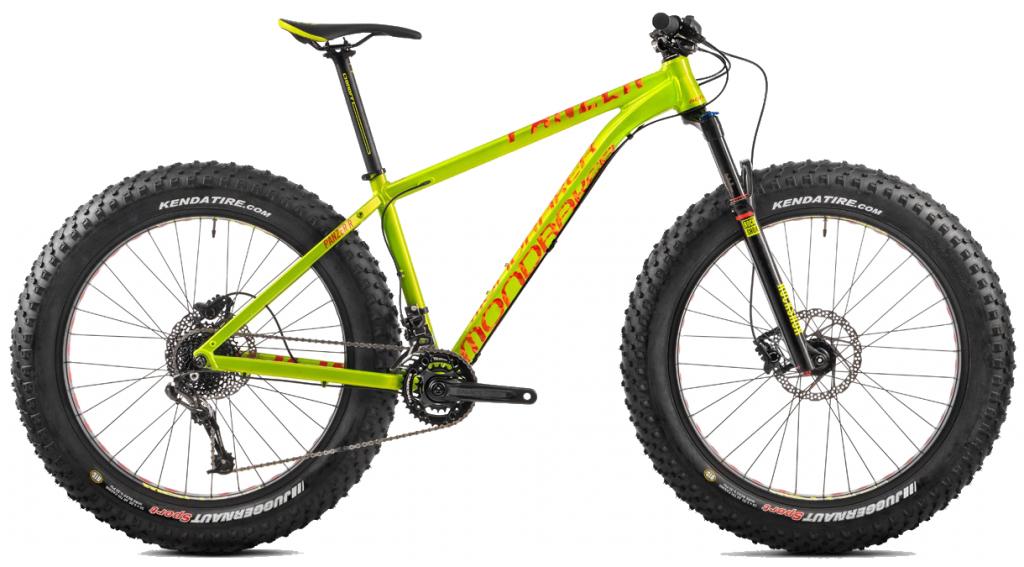 mondraker-panzer-r-fat-bike-fatbike-alquiler-lloguer