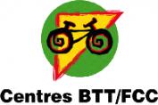 A través de esta web, desde GRAVITY PYRENEES os proponemos toda una serie de actividades relacionadas con la bicicleta de montaña. Sin embargo, todas ellas son únicamente un ejemplo del potencial que tienen los territorios de la Cerdanya, el Capcir y el Conflent para la práctica de este deporte.