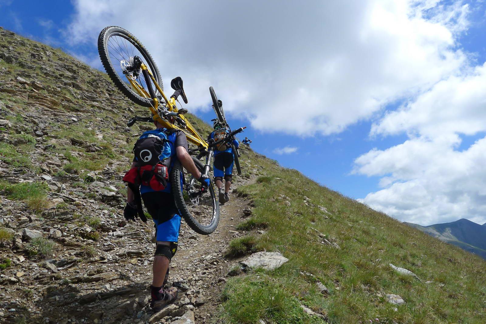 ruta-bici-familia-tracks-angels-sencilla-facil-ruta-iniciacio-btt-cerdanya-pirineu-gps-track