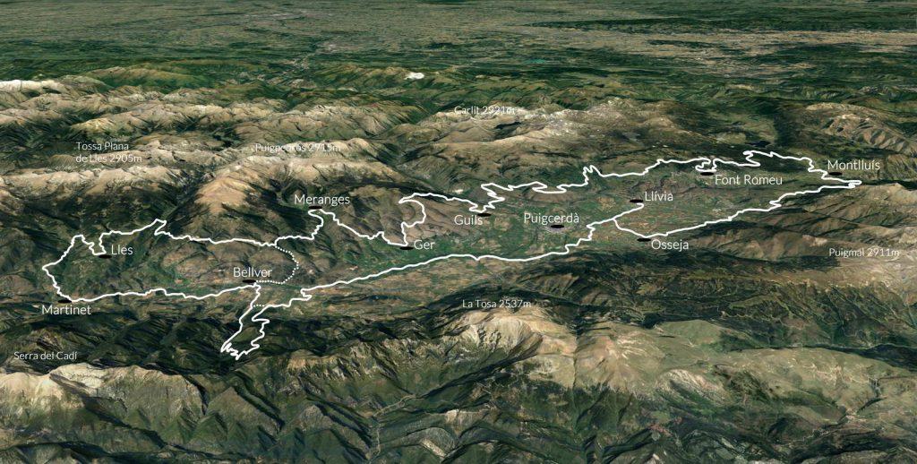 tracks-enduro-cerdanya-remonte-furgo-molina-mtb-alquiler-descenso-pirineos-pirineus-ruta-btt