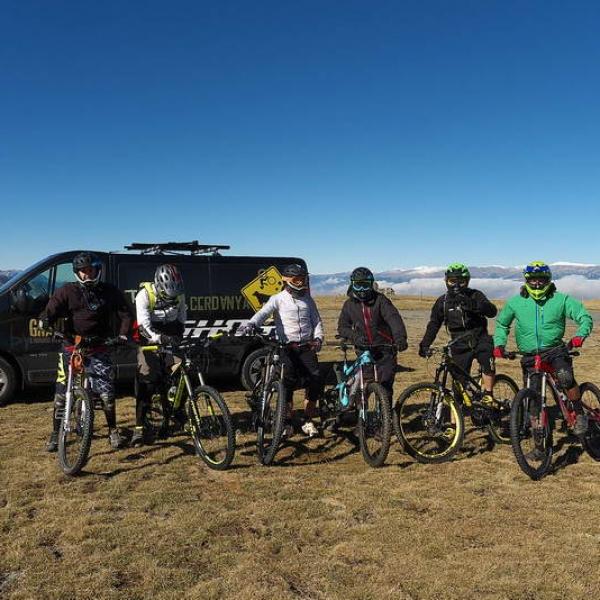 rutas-bici-btt-enduro-pirineos-cerdanya-pirineu-tour-tracks