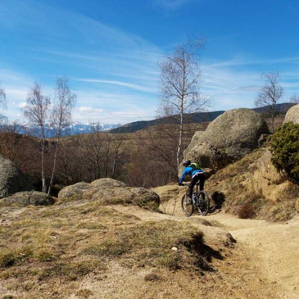 rutas-bici-montana-tracks-cerdanya-pirineus-btt-mtb-vtt-pyrenees-xc-allmountain